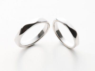 結婚指輪mr-002