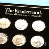 k24ウィーンハーモニー金貨|K22クルーガーランド金貨買取