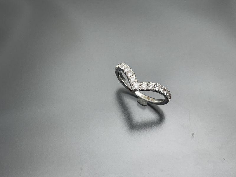 コストコダイヤモンドリング