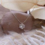 ダイヤモンドの種類と価値について知ろう!
