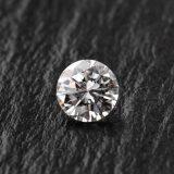 あのデビアスが人工ダイヤモンドラインLightBoxを発表!品質、価格に購入場所まで徹底解剖