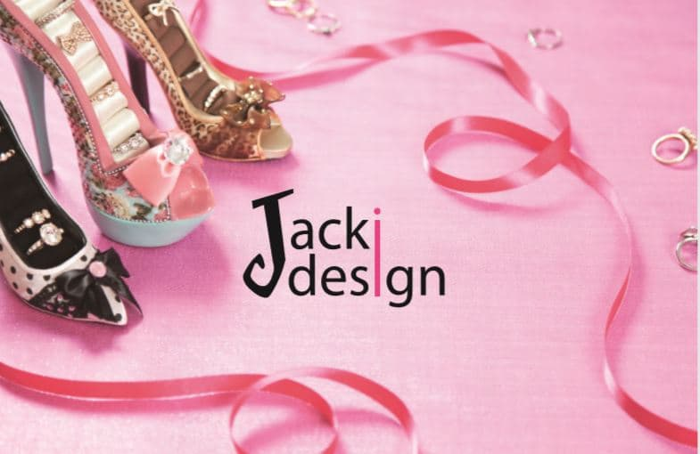 Jacki Design(ジャッキーデザイン)