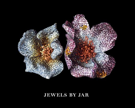 JAR JEWELS