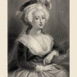 フランス革命に消えたマリーアントワネット、散財の王妃が残したジュエリーコレクション