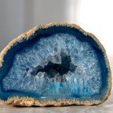 会いに行ける晶洞!ヨーロッパ最大、スペインはプルピ晶洞の謎と入洞方法