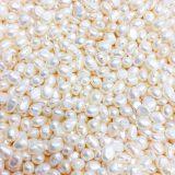 淡水真珠と価値の基礎知識を身に着けよう!