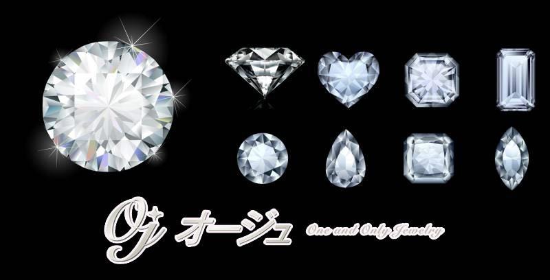 ユダヤ人とダイヤモンド