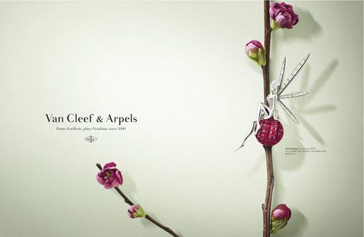 フランスの至宝!ヴァンクリーフ&アーペルのジュエリースクールで美の根源を学ぶ