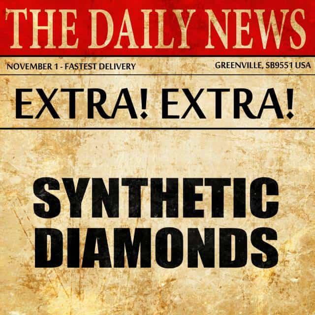 意外にありかも?ダイヤモンド類似石でジュエリーを楽しむという選択肢